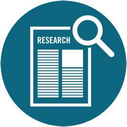 Research report on e marketing