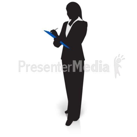 Advantages Of A Sole Proprietorship Law Company Business