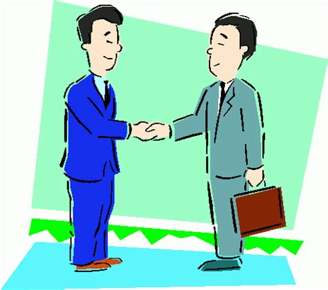 Advantages and Disadvantages of Partnership Working Essay