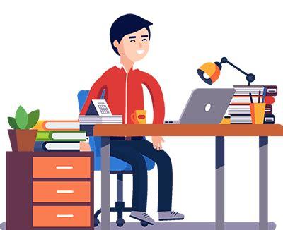 Essay partnership business