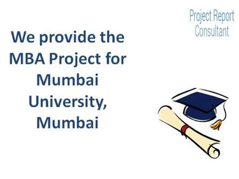Finance Projects MBA Free Financial Management Project